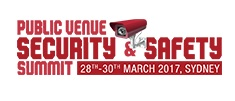 Public Venue Security and Safety Summit