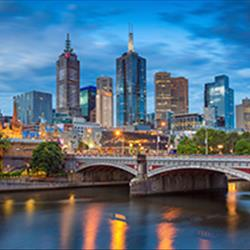AISA Melbourne Branch Webinar - April 22