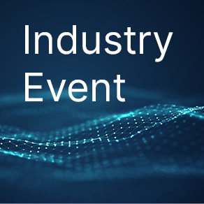 Industry event