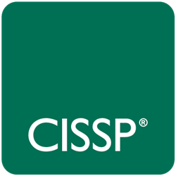 AISA and ISC2 CISSP Online Training (June-July 2020)