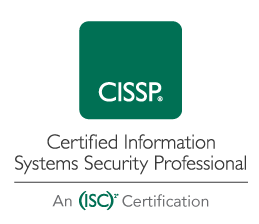 CISSP Training